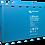Thumbnail: LiFePO4 Battery 25,6V/200Ah - Smart