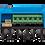 Thumbnail: SmartSolar MPPT 100/20_48V