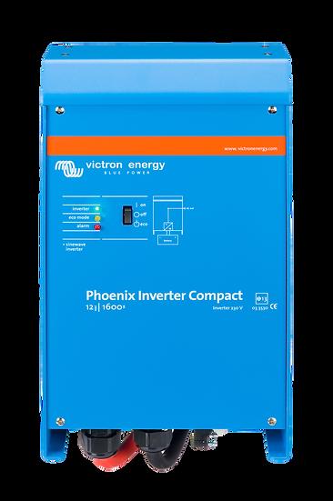 Phoenix Inverter C 1200
