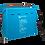 Thumbnail: LiFePO4 Battery 12,8V/300Ah - Smart