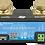 Thumbnail: SmartShunt 500A