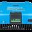 Thumbnail: SmartSolar MPPT 250/100-Tr VE.Can