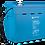 Thumbnail: LiFePO4 Battery 12,8V/200Ah-a - Smart