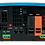 Thumbnail: MultiPlus 1600