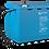 Thumbnail: LiFePO4 battery 12,8V/100Ah - Smart
