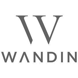 Wandin