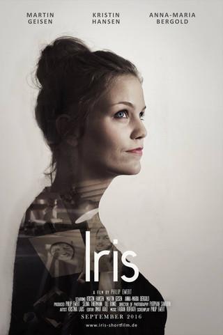 Iris - Kurzfilm