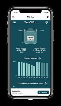 Smartphone_Füllstand_Verbrauch.png