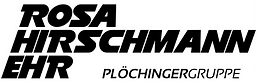 PlöchingerGruppe.png