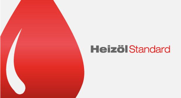 Heizol_Standard-01.jpg