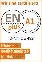 DEPI_Wirsindzertifiziert_Pellets_492_Pellets.jpg