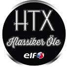 HTX-Klassiker_Logo-DE.jpg