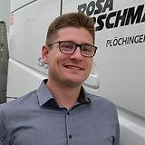 Christian Plöchinger Rosa Hirschmann