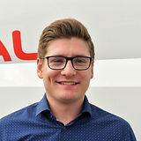 ChristianPlöchinger.JPG