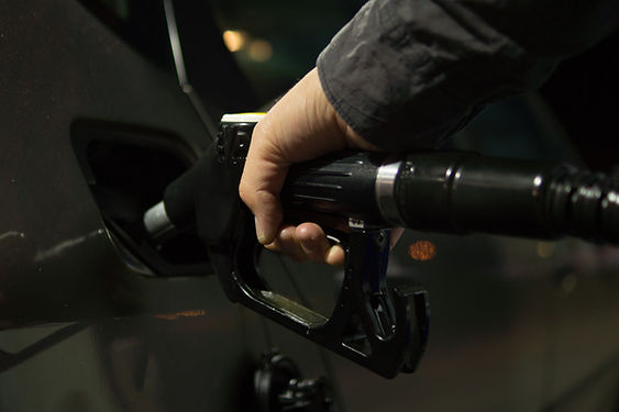 car-refill-transportation-gas-9796.jpg