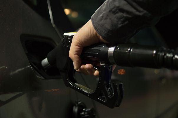 car-refill-transportation-gas-9796.jpg