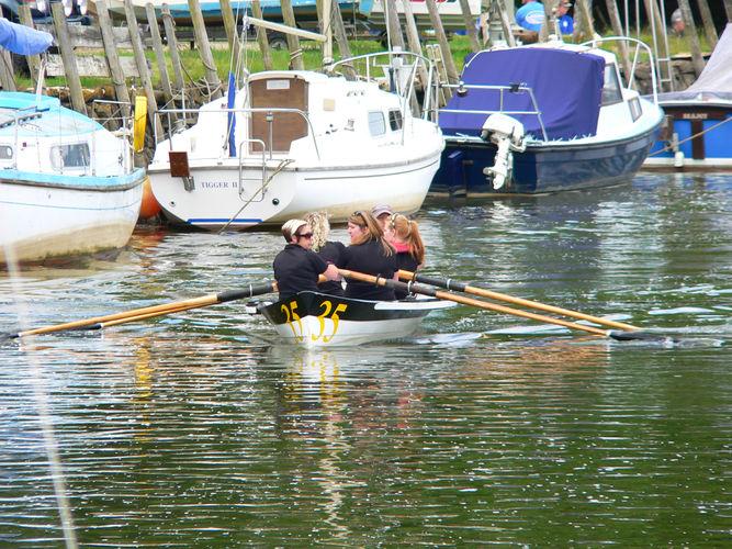 Rowers pics test