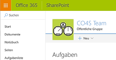 SharePoint,Soaftware,Team,Office 365,Informationsmanagement,Intranet,Cloud,Lösung,