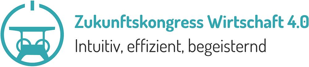 Kongress,Digitalisierung,Team,Lösung,Projekte,Office 365,Sharepoint