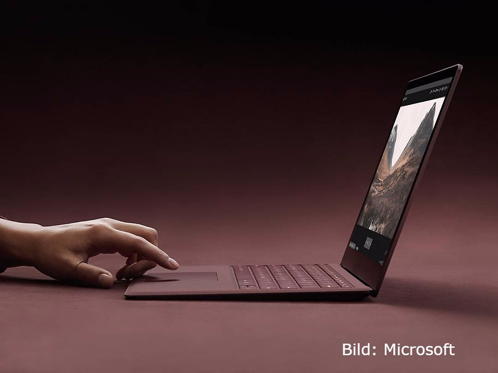 Windows 10,Surface,CO4S,Microsoft,Collaboration
