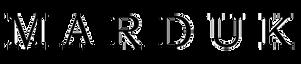 neresources_logo_cmyk-_large_edited.png
