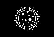 virus-4915867_1920.png