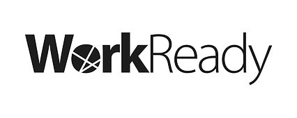 WorkReady Wordmark - Mono - H.jpg
