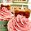 Thumbnail: Dog Treats   Dog Cupcakes   4 pack