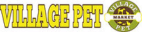 vpm+logo+rectangle+11-14-17 (1).jpg