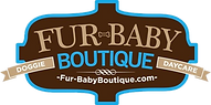 furbaby-logo (1).png