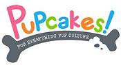 pupcakes_logo.jpg