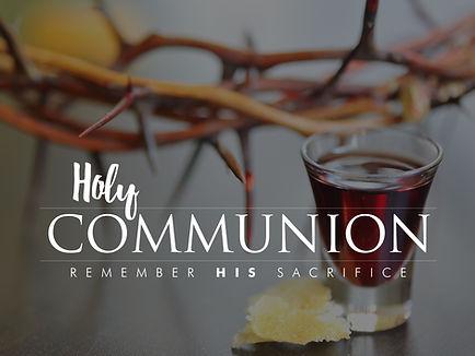 Communion.2019.jpg