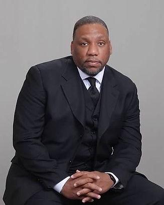 Pastor Durant Photo.2020.JPG