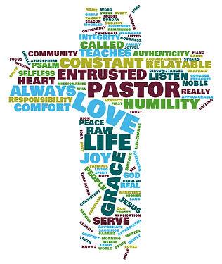 pastor cross-wordle.jpg