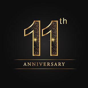 98968429-11-years-anniversary-celebratio