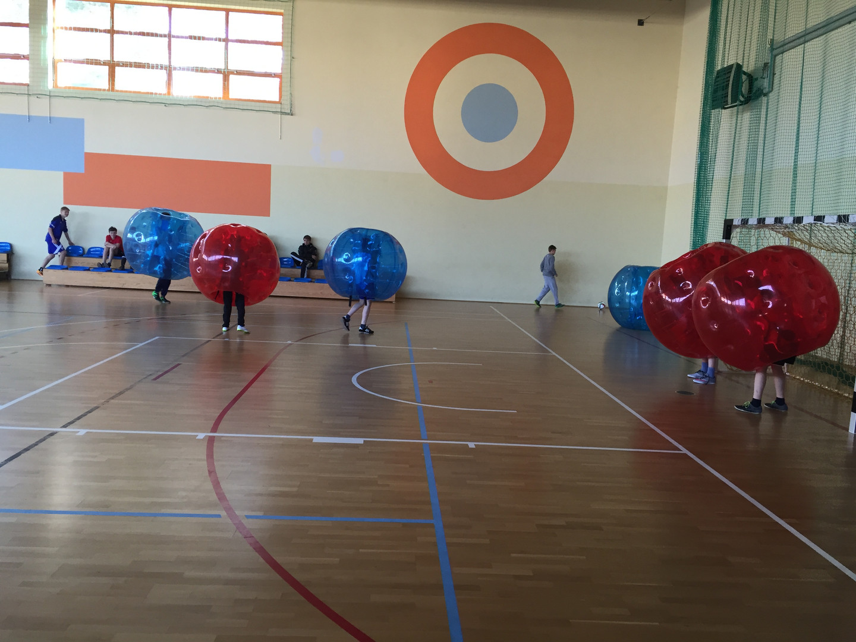 Team in Action-00012.JPG