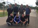 Team in Action-00017.JPG