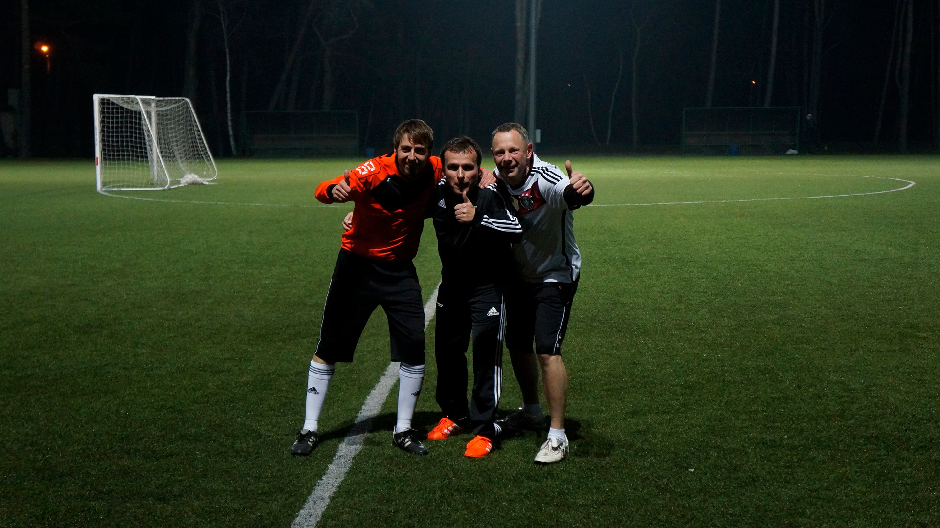 Team in Action-00002.JPG
