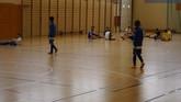 Team in Action-00004.JPG