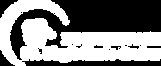 logo (1) Kopie.png