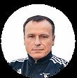 Marcin.png