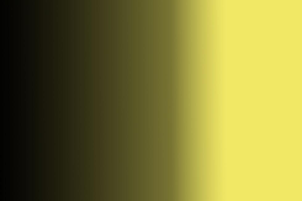 Gelbverlauf.jpg