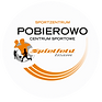 160525 Pobierowo-Logo rund.png