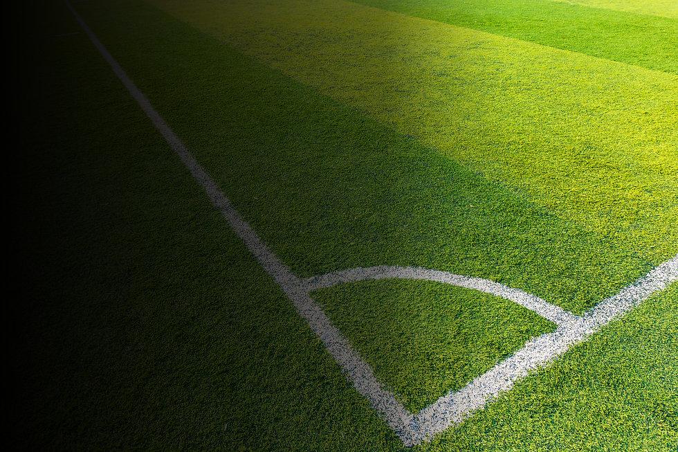 corner-of-a-synthetic-football-field-USV