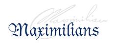 Maximilians.png