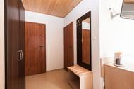 Zimmer Galeriegebäude