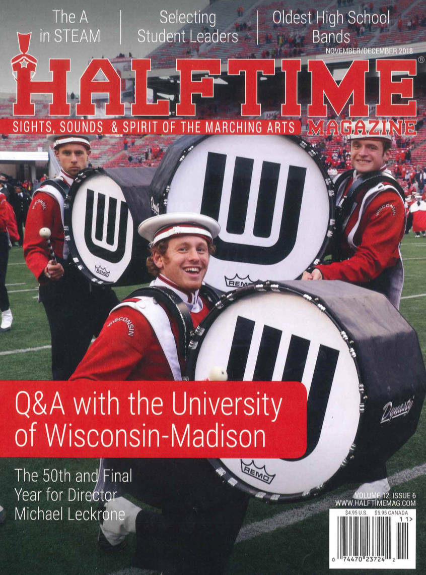 Halftime Magazine cover.png