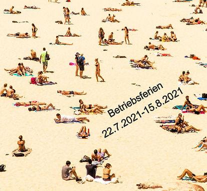 Beach day_edited.jpg