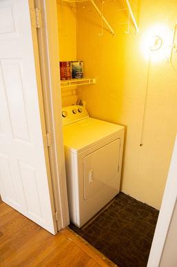 15-laundryjpeg
