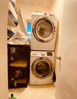10-laundry.jpeg